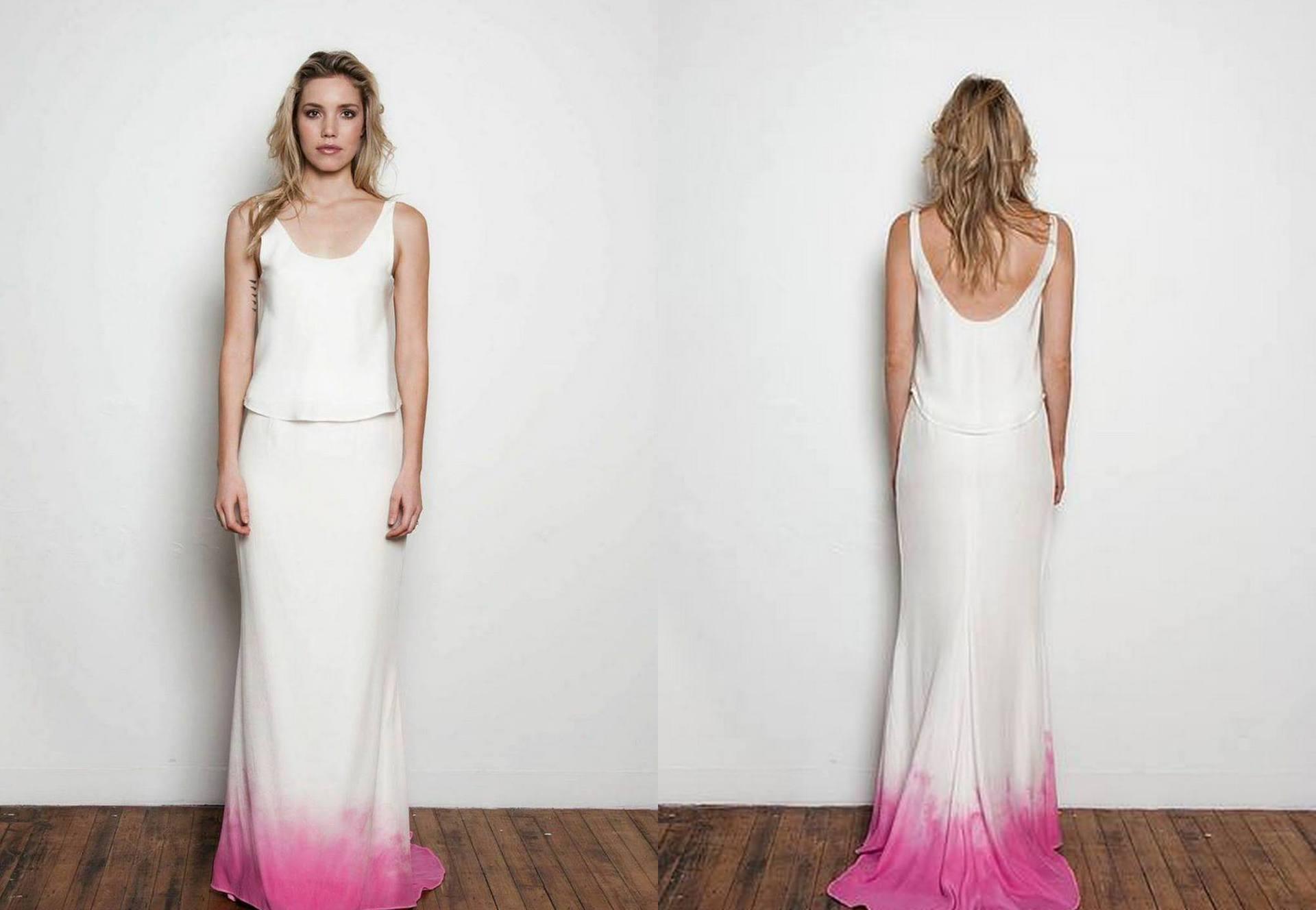 Blog und Kundenstimmen | Vintage Brautkleider & Accessoires ...