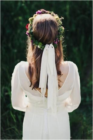 Saja Wedding