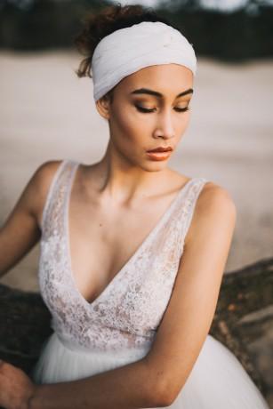 Anna Kara