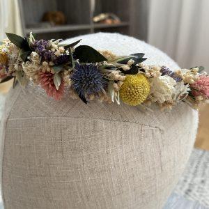 BEA Flowercrown