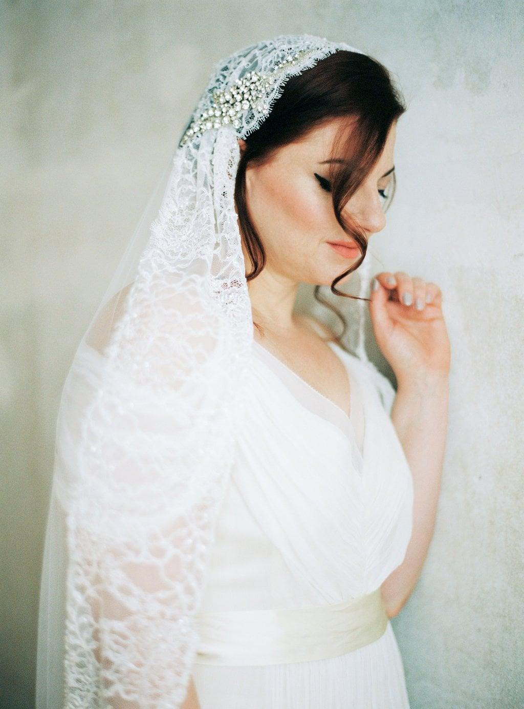 Festtagsfotografien Hochzeitsfotografie