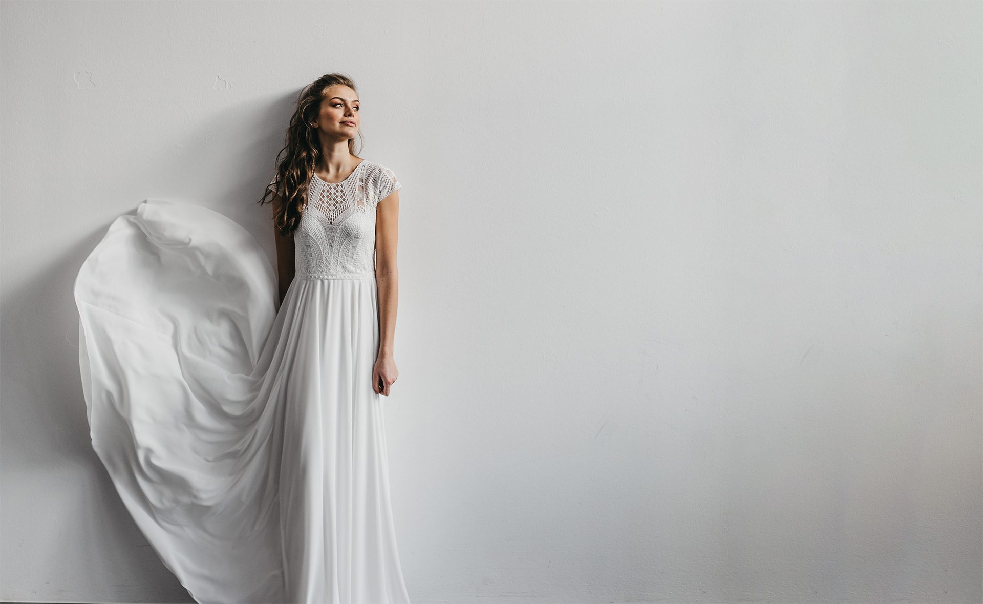 Brautmode Atelier