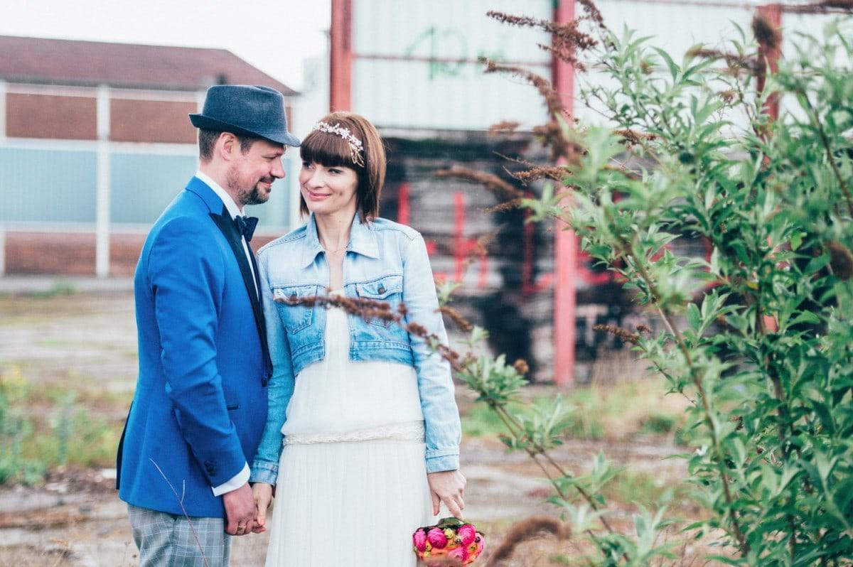 Hochzeit Auf Dem Schrottplatz Vintage Brautkleider Accessoires
