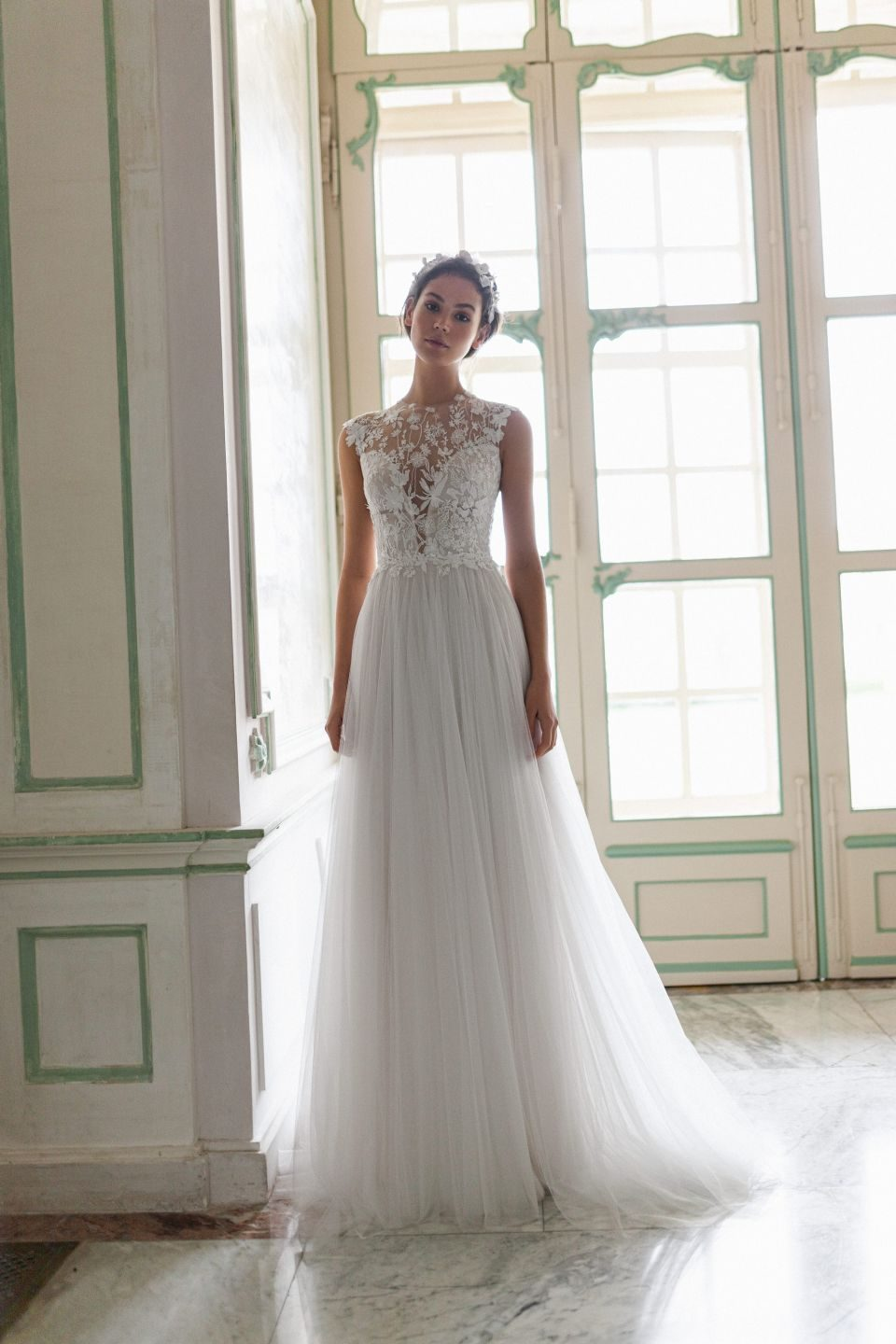 MRR 370 Daalarna Couture