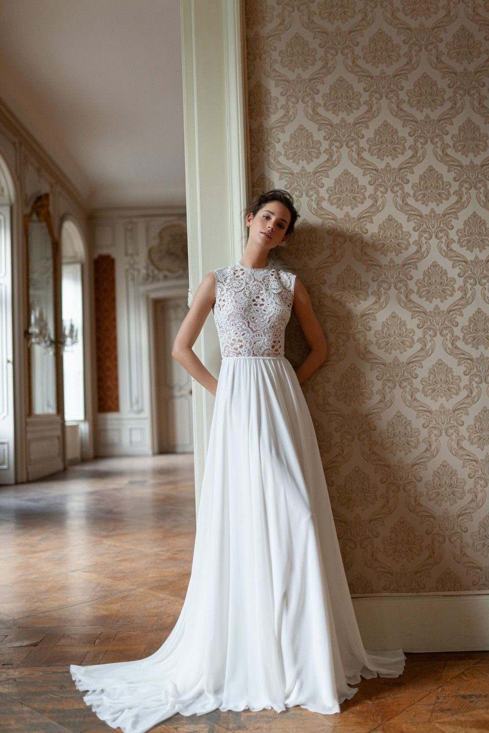 MRR376 Daalarna Couture